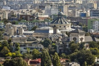 Patriarhia Română și Consiliul Național de Studiere a Arhivelor Securității au încheiat un acord de cooperare