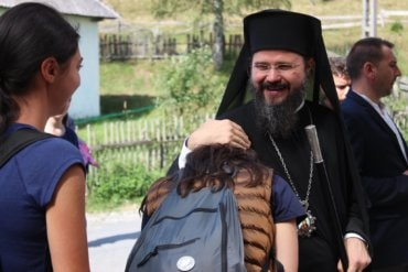 Cinstirea memoriei martirilor Ortodoxiei în zilele noastre