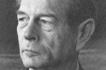Regele Mihai I al României – o făclie de Înviere în vremuri de răscruce