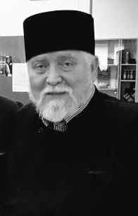Episcopia Ortodoxă Română a Europei de Nord anunță cu multă tristețe vestea trecerii fulgerătoare din această viață, în data de 1 februarie 2019, în urma unui tragic accident rutier, a Părintelui Milică Văsuianu, preotul paroh al parohiei ortodoxe române din orașul Växjö, Suedia